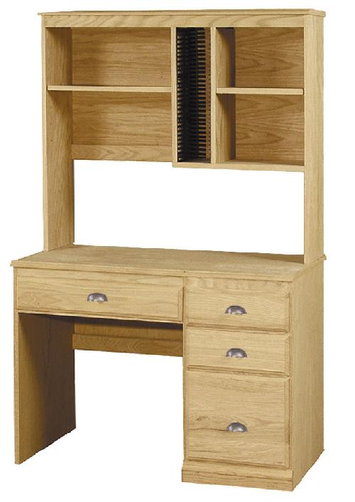 Attractive The Value Collection Offers Affordable Furniture Constructed With Quality  Hardwood Plywood, Solid Wood Drawer Fronts And Doors, And A Choice Of  Hardware.