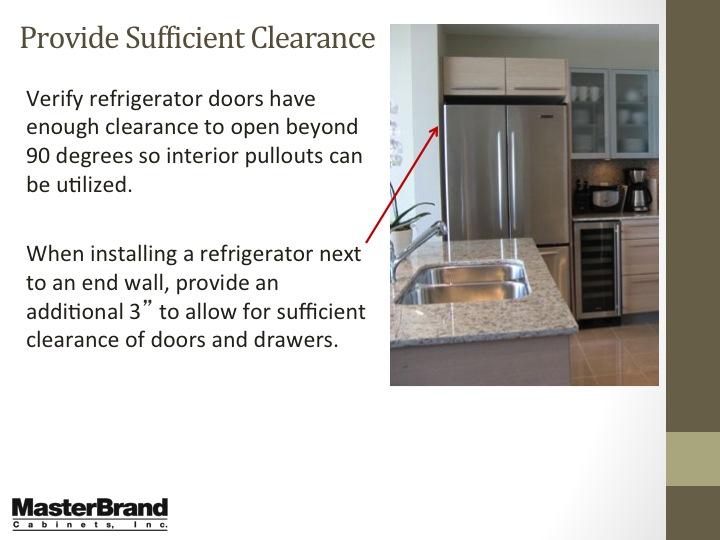 Strange Kitchen Design Tips And Planning Checklist Interior Design Ideas Clesiryabchikinfo