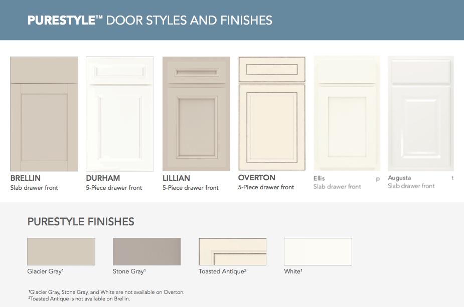 Super Stock Aristokraft Kitchen Cabinet Styles Interior Design Ideas Pimpapslepicentreinfo