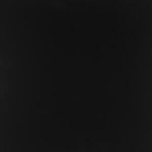 Midnight Black Paint