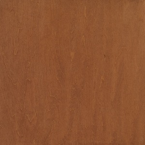 Antique Cherry Stain