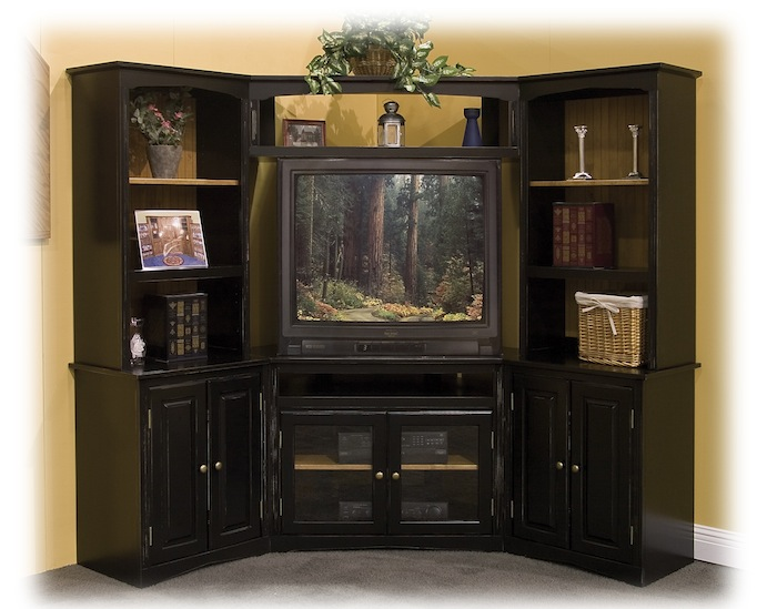 perfectly fit bookcases in customizable brownstone unique apartment custom designed nyc or to bookcase cabinetmaker your and media cabinets are
