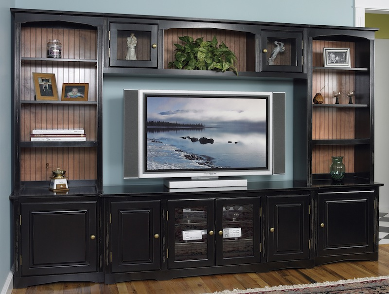 Raffaele Entertainment Center