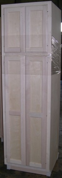 My project woodcraft unfinished cabinets - Woodcraft unfinished kitchen cabinets ...
