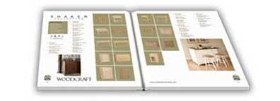 Catalogs pdf - Kitchen cabinets design catalog pdf ...