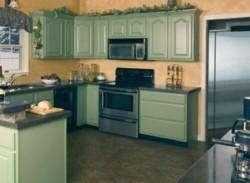 Woodcraft custom kitchen cabinets - Highlands designs custom kitchen cabinets ...