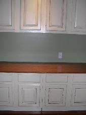 home office base cabinets. sample home office base cabinets u