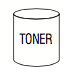 Toner in Pint Can (choose the stain color and wood type)