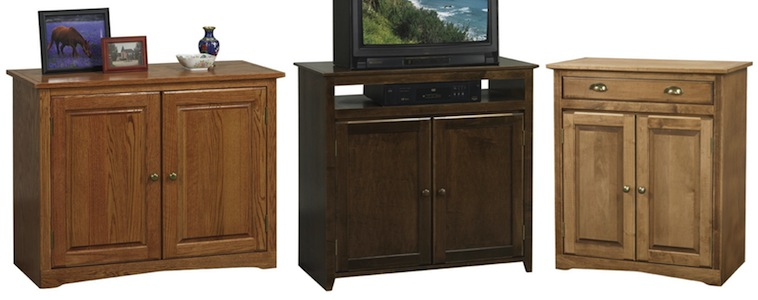 """AWB Cabinet (-CA1) 24""""W x 24""""H"""