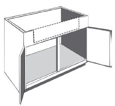 Apron Front Sink Base Cabinet Car Design Today