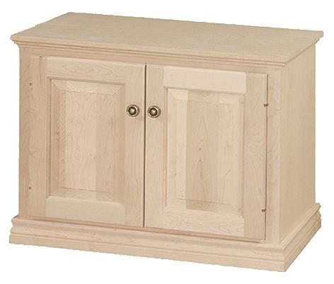 Woodcraft Industries Kitchen Cabinets